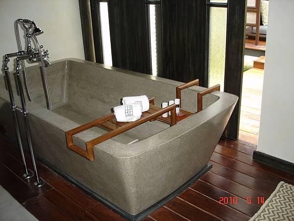 DSC09025蘇美島Anantara Lawana酒店.JPG