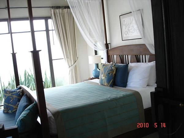 DSC09028蘇美島Anantara Lawana酒店.JPG