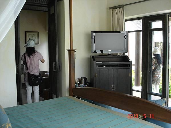 DSC09029蘇美島Anantara Lawana酒店.JPG