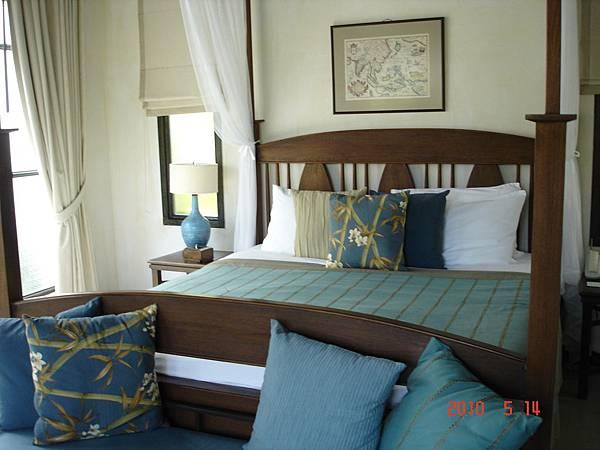 DSC09030蘇美島Anantara Lawana酒店.JPG