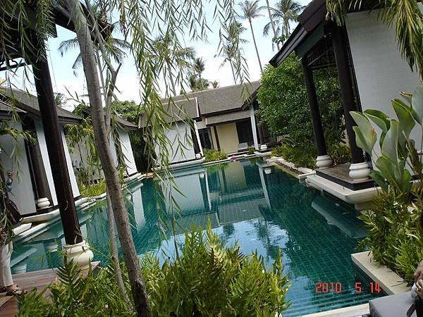 DSC09031蘇美島Anantara Lawana酒店.JPG