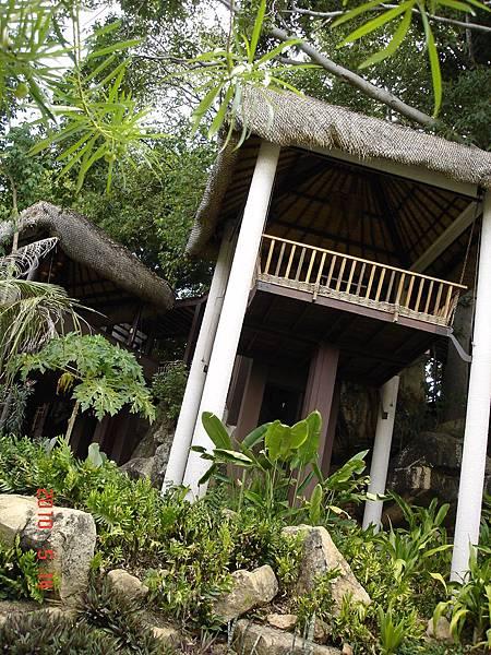 DSC09033蘇美島Anantara Lawana酒店.JPG