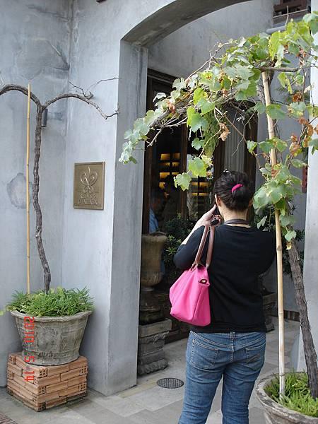 DSC09222蘇美島The Scent Hotel酒店.JPG