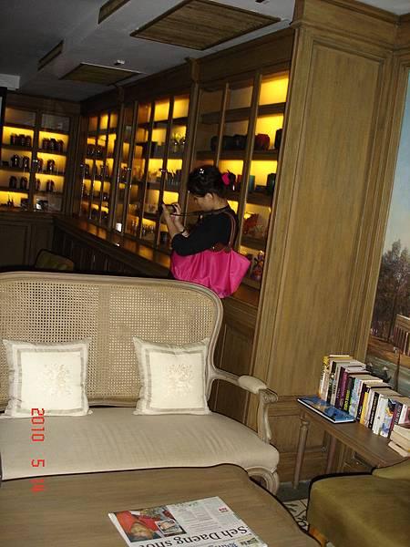 DSC09235蘇美島The Scent Hotel酒店.JPG