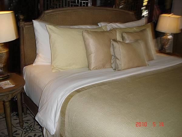 DSC09253蘇美島The Scent Hotel酒店.JPG