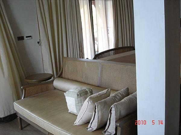 DSC09263蘇美島The Scent Hotel酒店.JPG