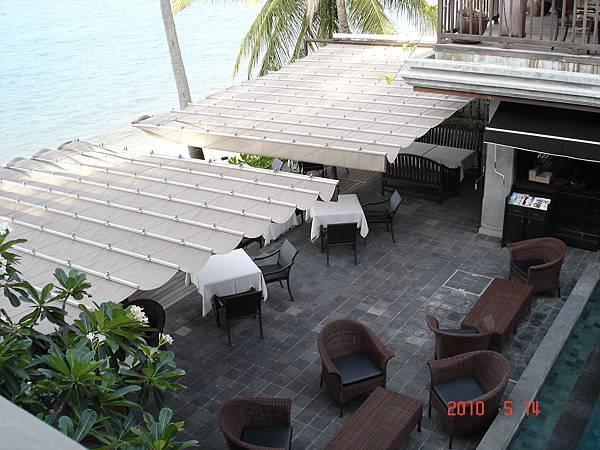 DSC09271蘇美島The Scent Hotel酒店.JPG