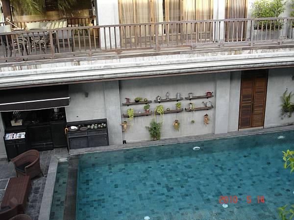 DSC09270蘇美島The Scent Hotel酒店.JPG