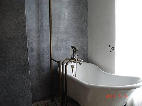 DSC09276蘇美島The Scent Hotel酒店.JPG