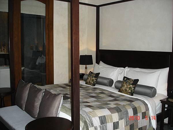 DSC09283蘇美島The Scent Hotel酒店.JPG