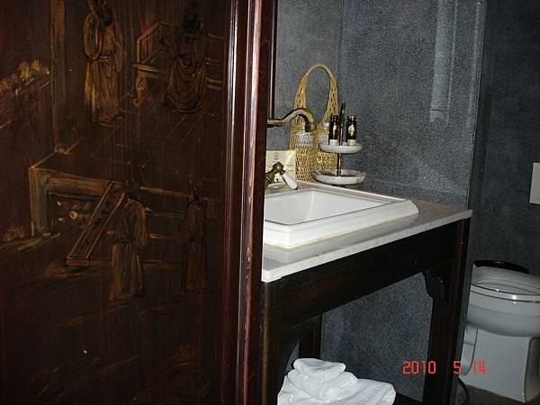DSC09286蘇美島The Scent Hotel酒店.JPG