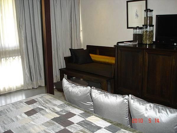 DSC09292蘇美島The Scent Hotel酒店.JPG