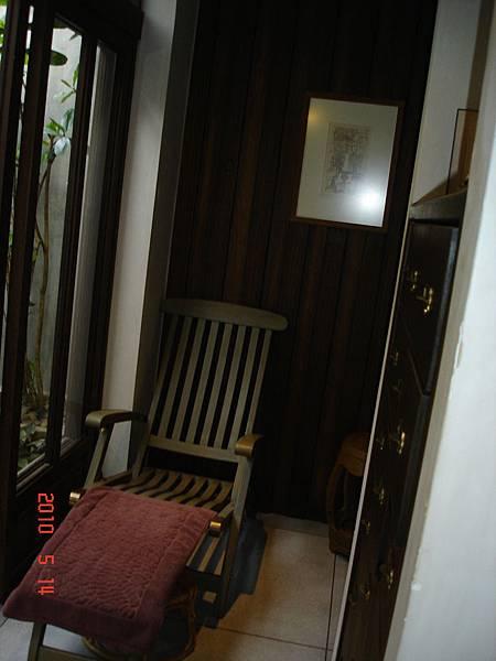 DSC09295蘇美島The Scent Hotel酒店.JPG