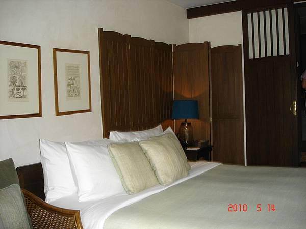 DSC09304蘇美島The Scent Hotel酒店.JPG