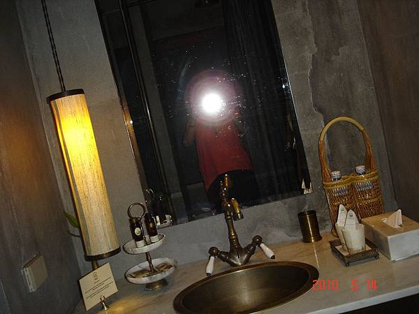 DSC09307蘇美島The Scent Hotel酒店.JPG