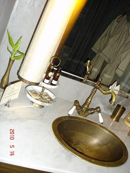 DSC09308蘇美島The Scent Hotel酒店.JPG
