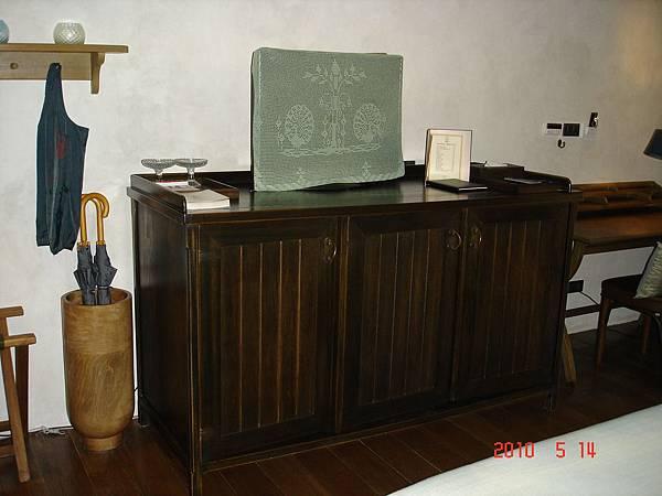 DSC09311蘇美島The Scent Hotel酒店.JPG