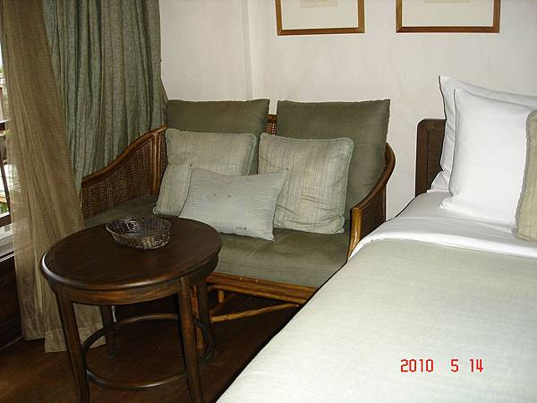 DSC09314蘇美島The Scent Hotel酒店.JPG