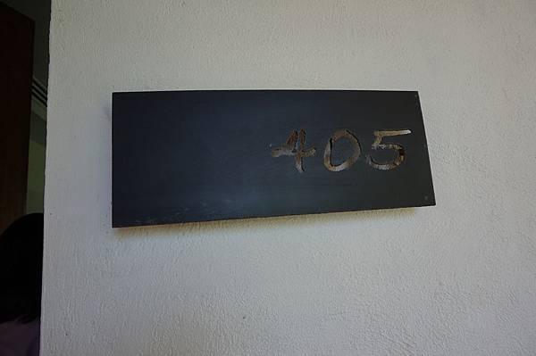 DSC09414.JPG