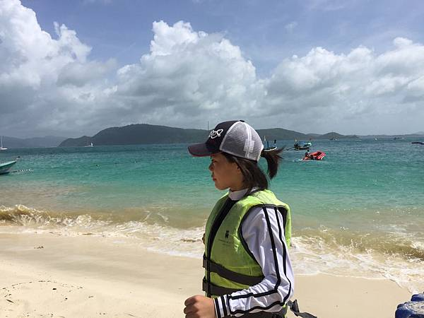 普吉島新離島景點(芭娜娜海灣)ㄧ日遊_3743.jpg