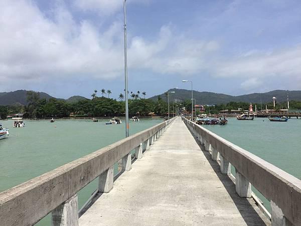 普吉島新離島景點(芭娜娜海灣)ㄧ日遊_5648_0.jpg