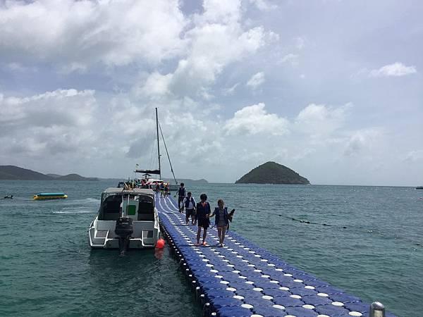 普吉島新離島景點(芭娜娜海灣)ㄧ日遊_5951_0.jpg