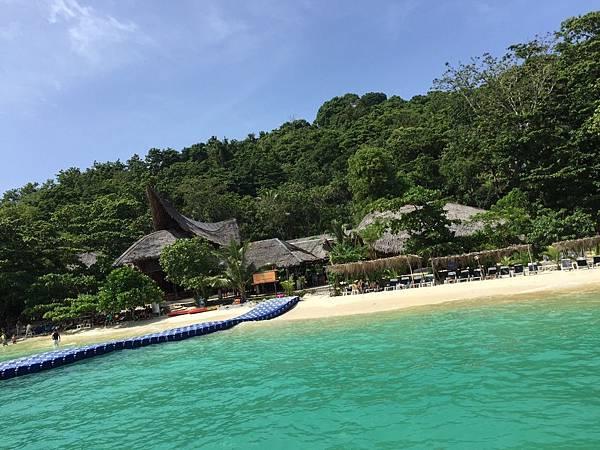 普吉島新離島景點(芭娜娜海灣)ㄧ日遊_6362.jpg