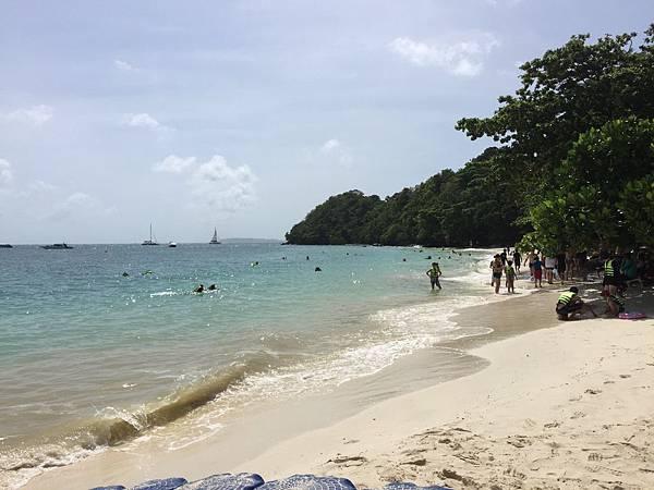 普吉島新離島景點(芭娜娜海灣)ㄧ日遊_8856_0.jpg