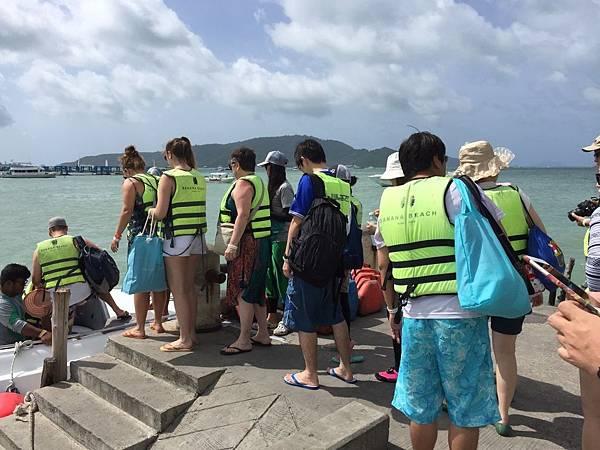 普吉島新離島景點(芭娜娜海灣)ㄧ日遊_9510.jpg