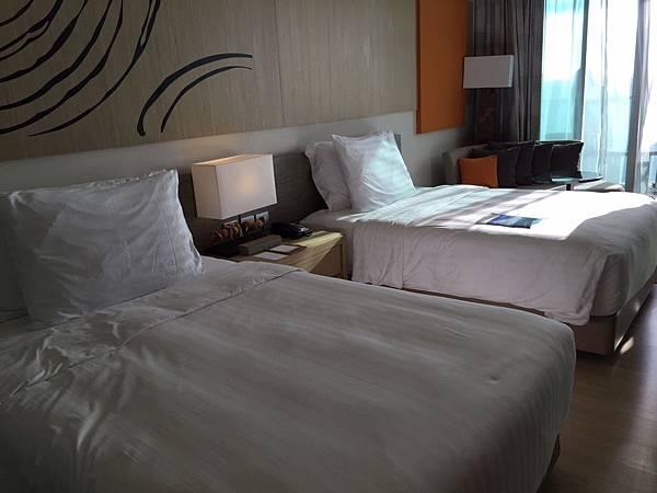 芭達雅五星莫凡比私人沙灘度假酒店_373.jpg