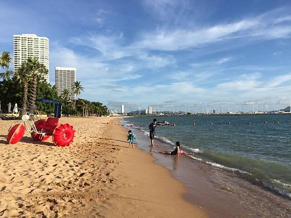 芭達雅五星莫凡比私人沙灘度假酒店_4952.jpg