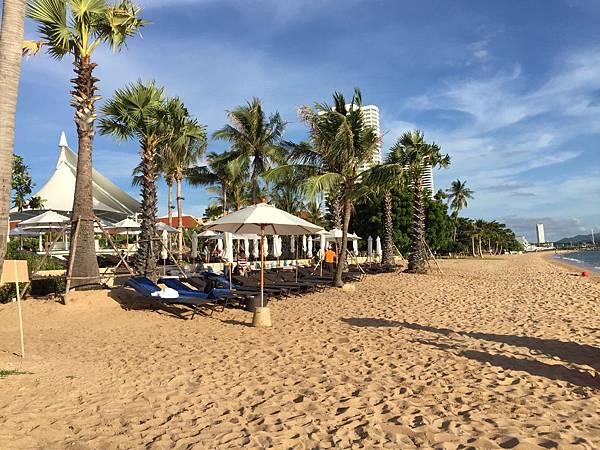 芭達雅五星莫凡比私人沙灘度假酒店_4979.jpg