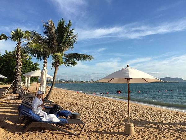 芭達雅五星莫凡比私人沙灘度假酒店_5231.jpg
