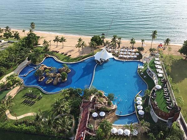 芭達雅五星莫凡比私人沙灘度假酒店_7209.jpg