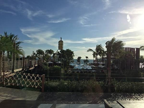 芭達雅五星莫凡比私人沙灘度假酒店_7634.jpg