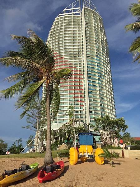 芭達雅五星莫凡比私人沙灘度假酒店_9329.jpg