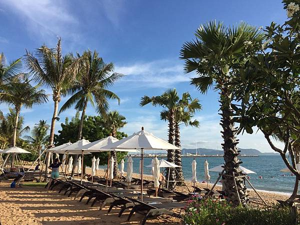芭達雅五星莫凡比私人沙灘度假酒店_9825.jpg