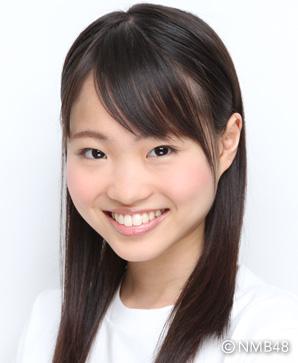 i_n_okada_risako_2011_6.jpg