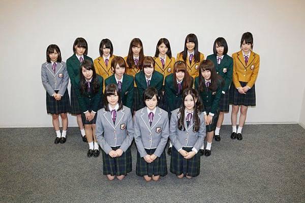 news_large_nogizaka46_5thsenbatsu