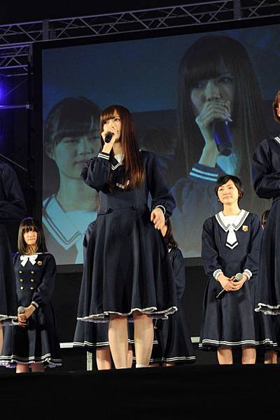 news_large_nogizaka_kyoto01