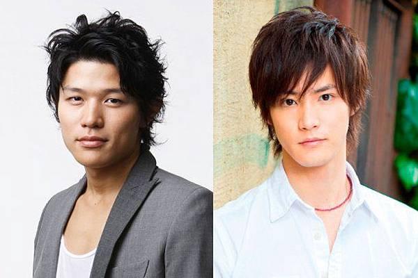 news_large_suzuki_shiraishi