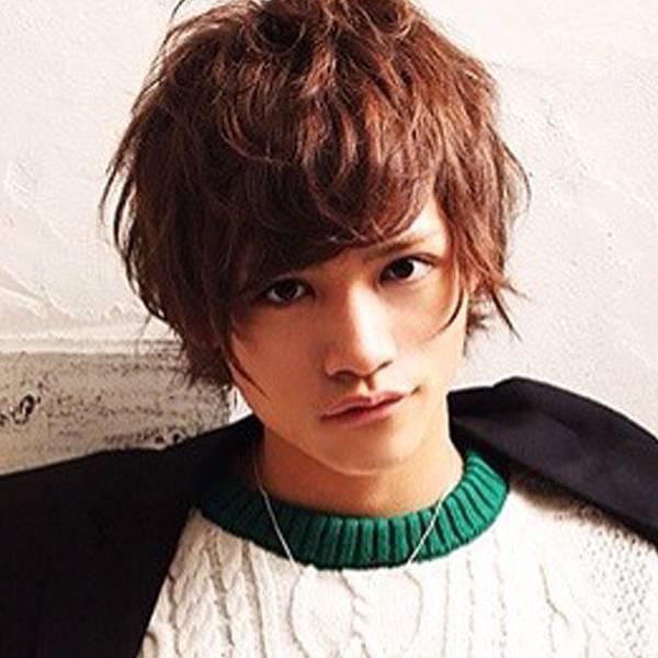 fujita_tom