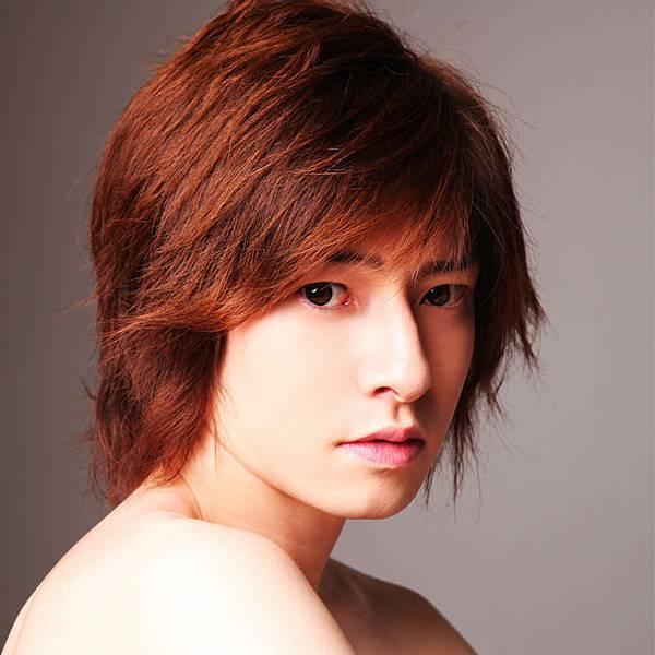 atsushi_kimura