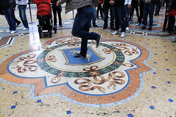 151_艾曼紐二世迴廊.jpg