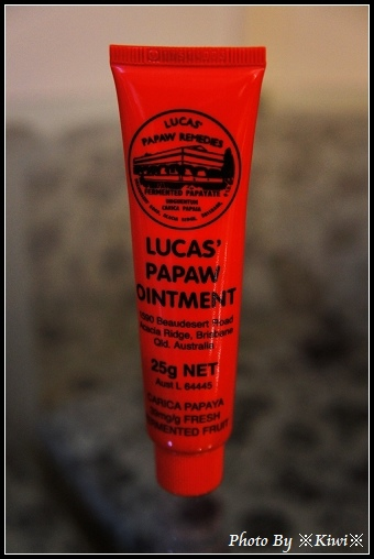 LUCAS-PAPAW_Ointment