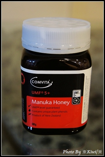 COMVITA-Manuka_Honey