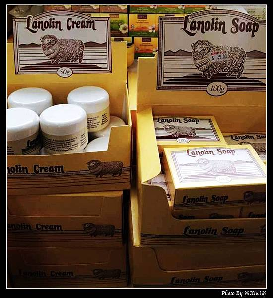 Lanolin-Cream+Soap
