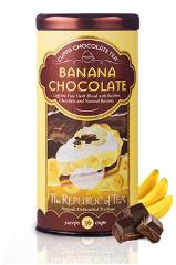 04_香蕉巧克力蛋糕風味.jpg