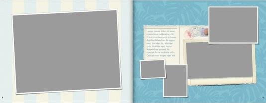 內頁配置-熱帶.jpg