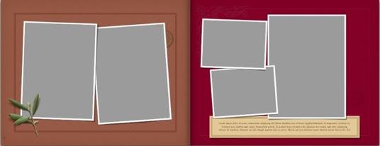 內頁配置2-古老.jpg